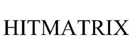 HITMATRIX