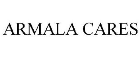 ARMALA CARES