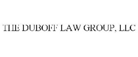 THE DUBOFF LAW GROUP, LLC