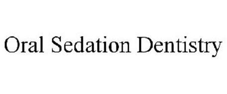 Oral Sedation Dentistry Courses 41