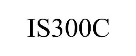 IS300C