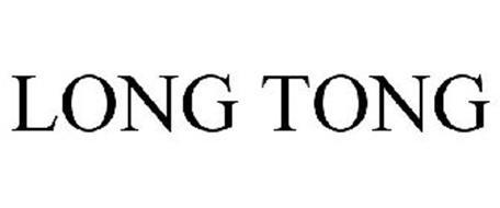 LONG TONG