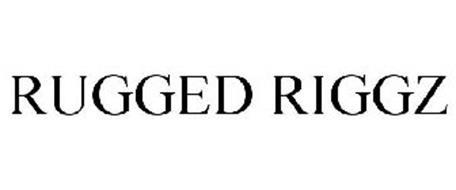 RUGGED RIGGZ