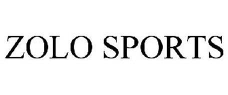 ZOLO SPORTS
