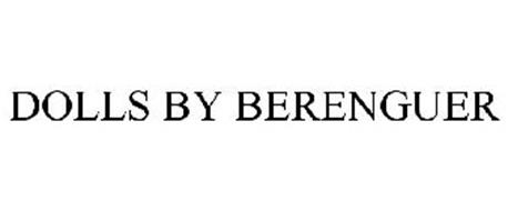 DOLLS BY BERENGUER