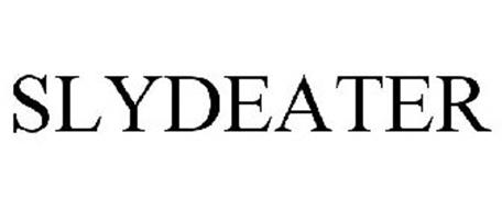 SLYDEATER