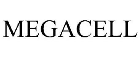 MEGACELL