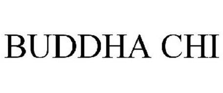 BUDDHA CHI
