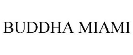 BUDDHA MIAMI