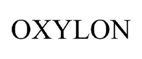 OXYLON