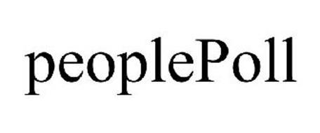 PEOPLEPOLL