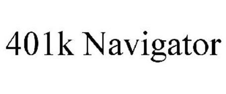 401K NAVIGATOR