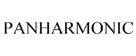 PANHARMONIC