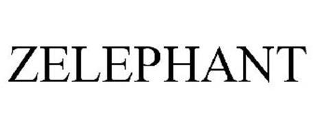 ZELEPHANT