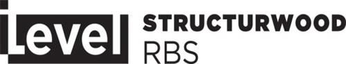 ILEVEL STRUCTURWOOD RBS