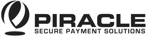 PIRACLE SECURE PAYMENT SOLUTIONS