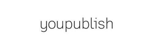 YOUPUBLISH