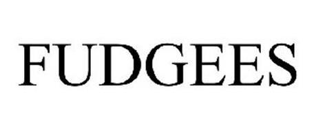 FUDGEES