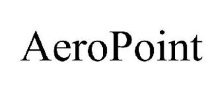 AEROPOINT