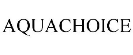 AQUACHOICE