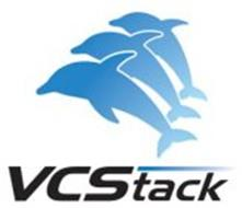 VCSTACK