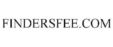 FINDERSFEE.COM