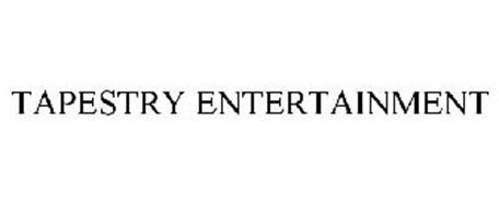 TAPESTRY ENTERTAINMENT