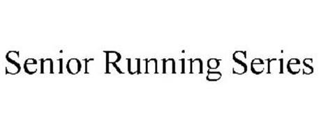 SENIOR RUNNING SERIES