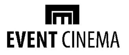 EC EVENT CINEMA