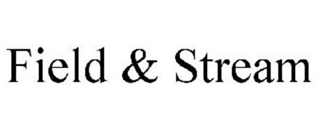 Field stream licenses company llc trademarks 76 from for Field and stream fishing shirts