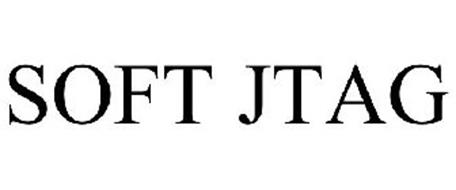 SOFT JTAG