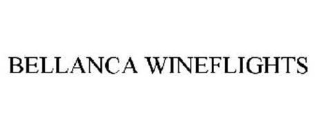 BELLANCA WINEFLIGHTS
