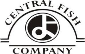 CENTRAL FISH COMPANY