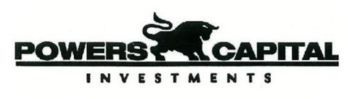 POWERS CAPITAL INVESTMENTS
