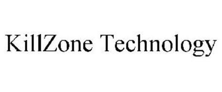 KILLZONE TECHNOLOGY