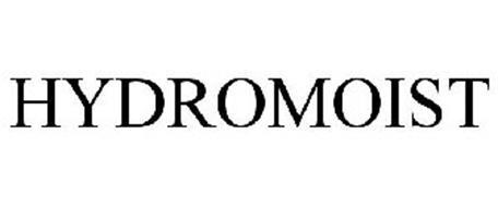 HYDROMOIST