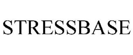 STRESSBASE