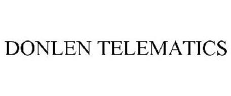 DONLEN TELEMATICS