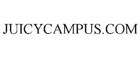 JUICYCAMPUS.COM