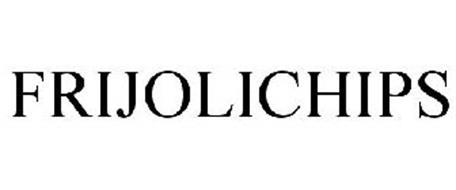 FRIJOLICHIPS