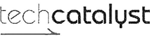 TECHCATALYST