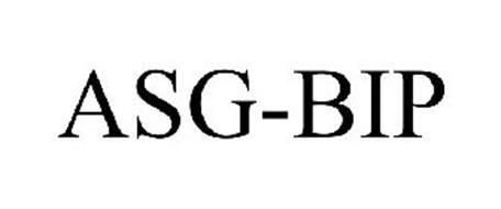 ASG-BIP
