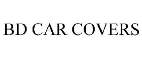 BD CAR COVERS