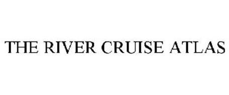 RIVER CRUISE ATLAS