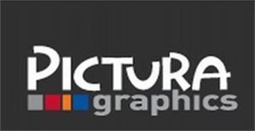 PICTURA GRAPHICS