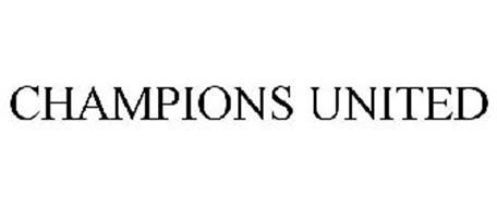 CHAMPIONS UNITED