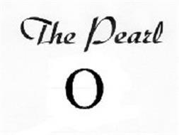 THE PEARL O