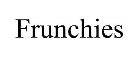 FRUNCHIES