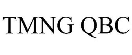 TMNG QBC