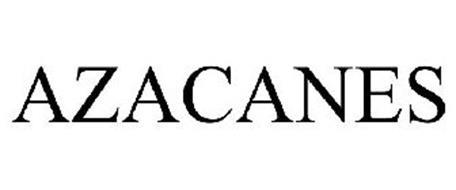 AZACANES